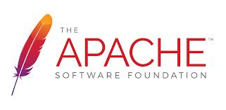 Apacheサーバ技術情報
